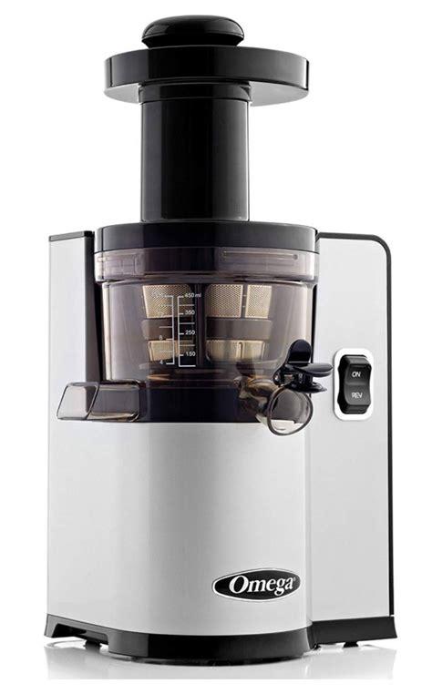 omega celery juicer ginger shots juicers machine breeze versatile vertical around does looking most juice