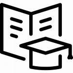 Icon Education Educational Programs College Icons Flaticon