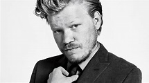 Jesse Plemons Is the Worst Schmoozer in Hollywood   GQ