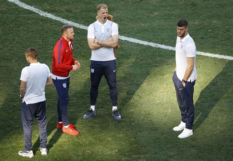 England vs. Iceland live stream: Watch Euro 2016 online ...