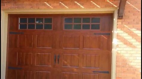 replacement wooden garage windows garage doors costco insulate a garage door awesome clopay garage doors on costco garage doors