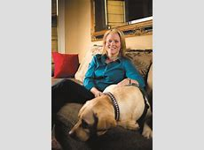 A Conversation With Stacey Lannert