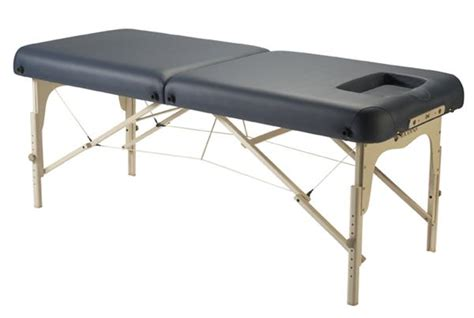 nirvana 2n1 massage table package massage table package portable massage table nirvana