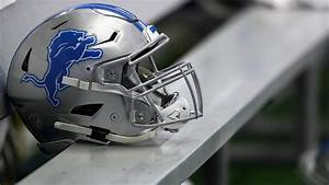 Flipboard 3 Questions For The Detroit Lions39 Divisional