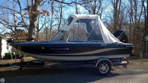 Stratos Boats For Sale In Arkansas by 2013 18 Stratos 386xf