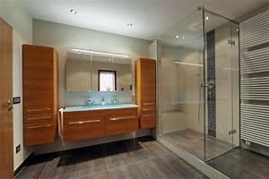 Badezimmer Umbau Ideen : badezimmer umbau design ~ Sanjose-hotels-ca.com Haus und Dekorationen