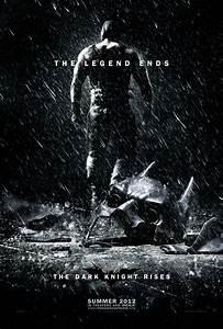 User blog:Kate.moon/Watch The Dark Knight Rises IMAX ...