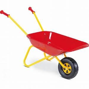 Kinder Outdoor Spielzeug : spielmaus schubkarre rot spielmaus schubkarre rot kinder gartenzubeh r outdoor spielzeug ~ Buech-reservation.com Haus und Dekorationen