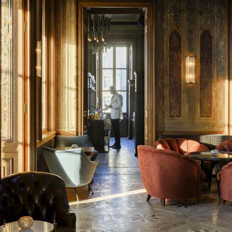 Soho House Hotel by Best 25 Soho House Istanbul Ideas On Soho