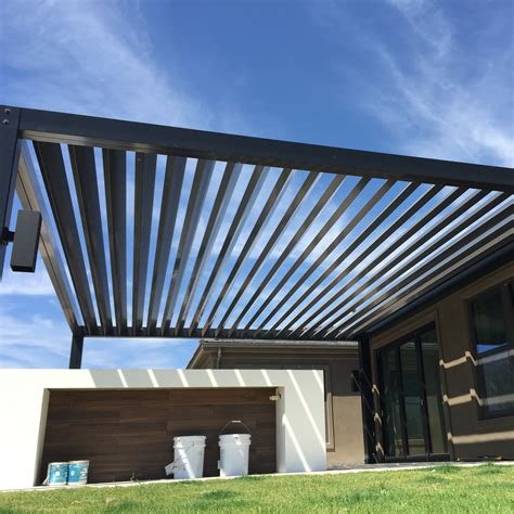 metal patio covers patio covers gilbert arizona installation jlc