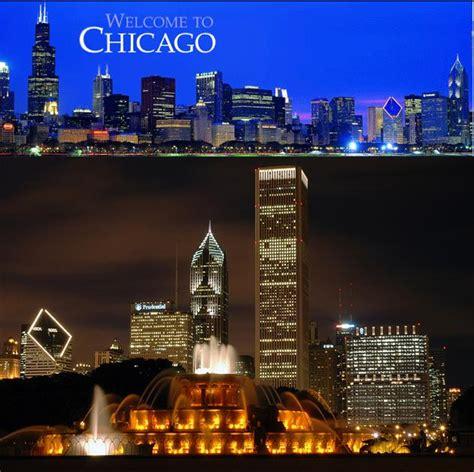 chicago bureau of tourism 100 images best 25 tourist