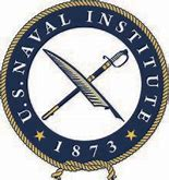 Image result for us naval institute press