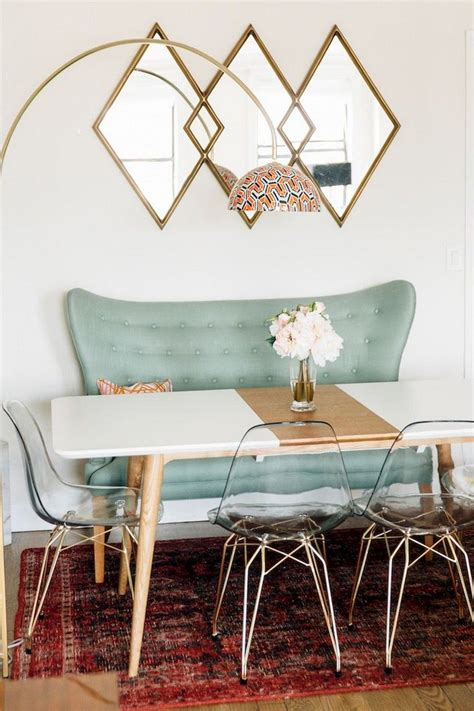 Awesome Dining Rooms From Hulsta by 50 Awesome Small Dining Room Table Ideas Katia