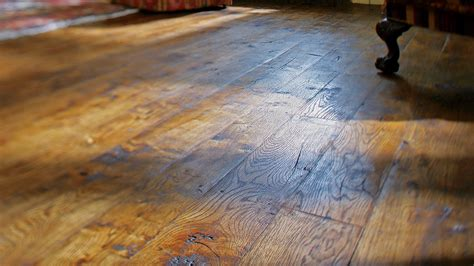 barn wood tile flooring 22 reasons why you should try barn wood flooring for your project