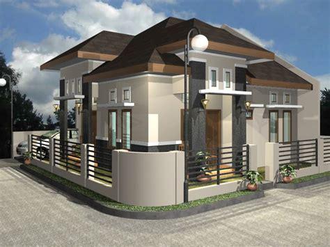 Home Design Ideas Exterior by Contemporary Home Exterior Design Ideas