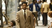 The American Gangster: Denzel Washington's 8 Most Badass Roles