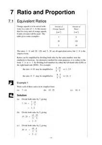 HD wallpapers printable english worksheets for year 2
