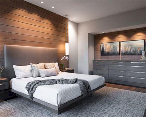 bedroom ideas best modern bedroom design ideas fres hoom