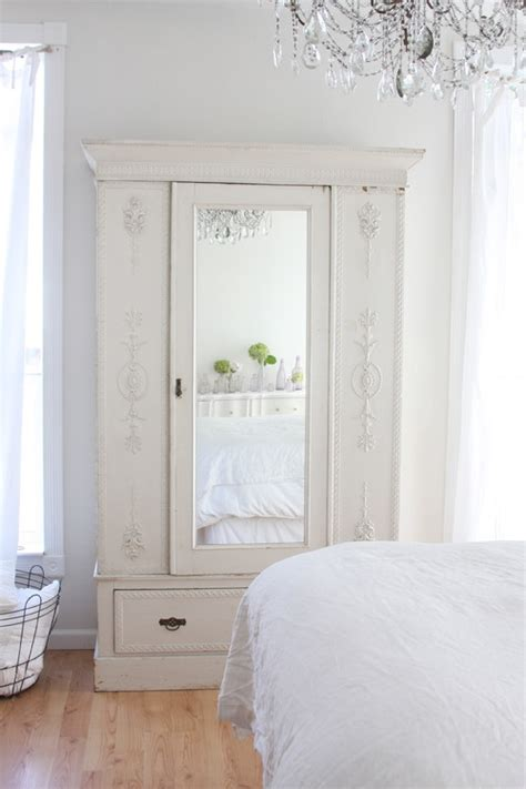 Armoire Pronunciation by Lessons All About Armoires Blue Cottage