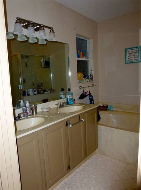 i want to remodel my bathroom it s 7 8 quot x 8 5 quot ideas