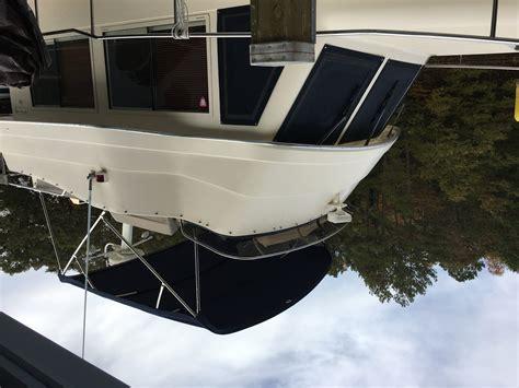 Canvas Bimini Tops For Boats by Bimini Tops For Powerboats Or Sailboats