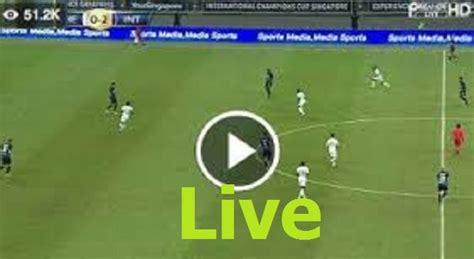 Live African Football | Ivory Coast vs Madagascar Free ...