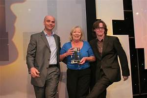 Freelance picks up personal finance journalist of the year ...