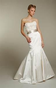 deep v neck halter neck wedding dress bridalblissonlinecom With deep v wedding dress