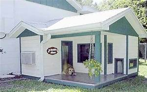 Biggest house dog in the world wwwpixsharkcom images for Largest dog house