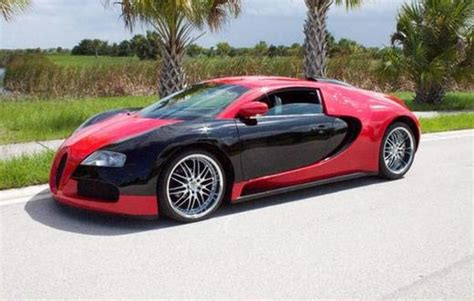 What Is The Cheapest Bugatti by Cheapest Bugatti Veyron For Sale Just 89 000 171 The