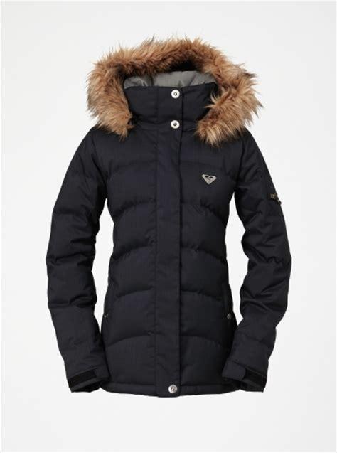 womens tundra  insulated snow jacket roxy