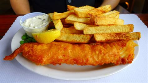brit cuisine san diego food travel cuisine