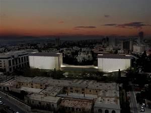 Israeli Architecture Israel Buildings E Architect