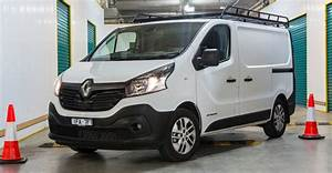 Trafic Renault 2017 : the motoring world what van the renault trafic takes the editors choice award at this years ~ Medecine-chirurgie-esthetiques.com Avis de Voitures