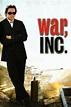 War, Inc. Movie Review & Film Summary (2008) | Roger Ebert