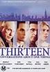 Thirteen Conversations About One Thing (2001) - IMDb