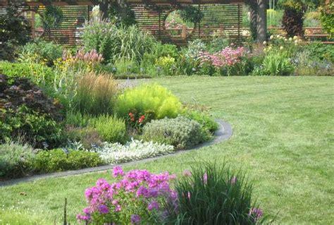 help with garden design lawn landscape garden design