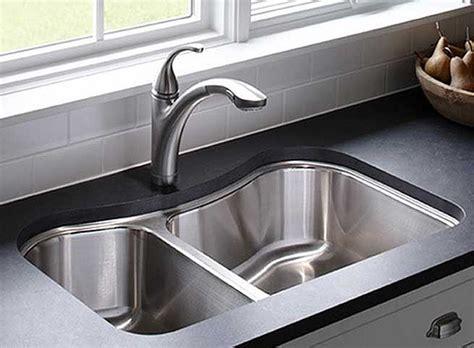 new sinks kitchen tipos de fregaderos de cocina arkigrafico 1087