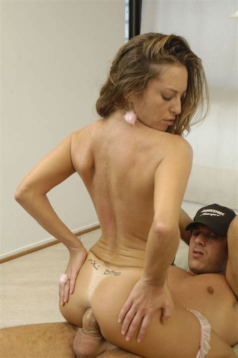 Veronica Anal Sex At Argentina Triple X