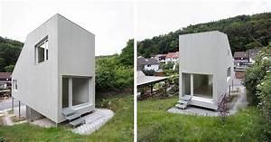 Tiny House Germany : a tiny house in germany by architekturb ro scheder ~ Watch28wear.com Haus und Dekorationen