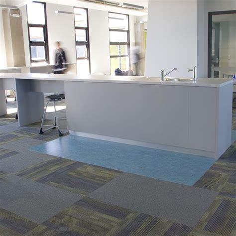 linoleum flooring nz top 28 linoleum flooring nz tawa wood flooring carpet vidalondon linoleum flooring tarkett