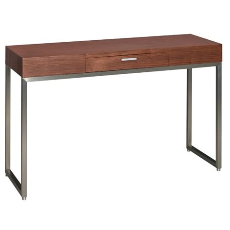 console table with bench console tables 10 best housetohome co uk