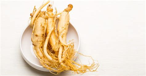 top  ginseng    amazing ginseng health benefits