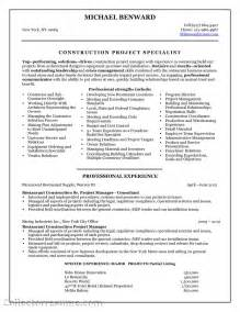 project manager resumes indeed resume construction project manager resume 2016 project manager resume with accomplishments