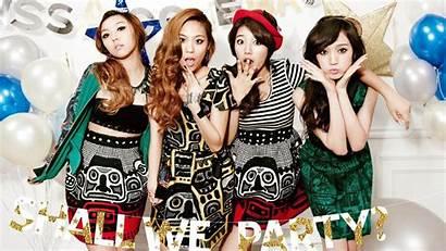 Kpop Pop Miss Wallpapers Fans Entertainment Jyp