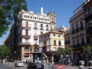 La Campana (calle de Sevilla) Wikipedia, la enciclopedia libre