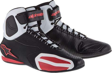 motorcycle riding sneakers alpinestars faster street riding motorcycle shoes all