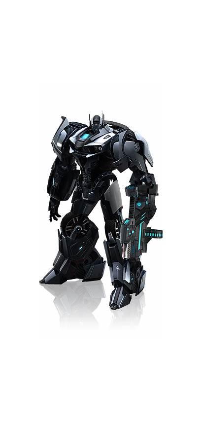Transformers Doubletake Wiki Universe Wikia