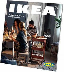 Ikea Katalog 2018 Online : ikea 2017 new catalogue ikea ~ Orissabook.com Haus und Dekorationen