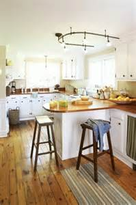 kitchen design ideas on a budget kitchen decorating ideas on a budget home decoration ideas
